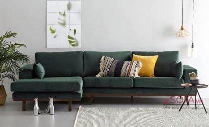 ghe-sofa-cao-cap-z94
