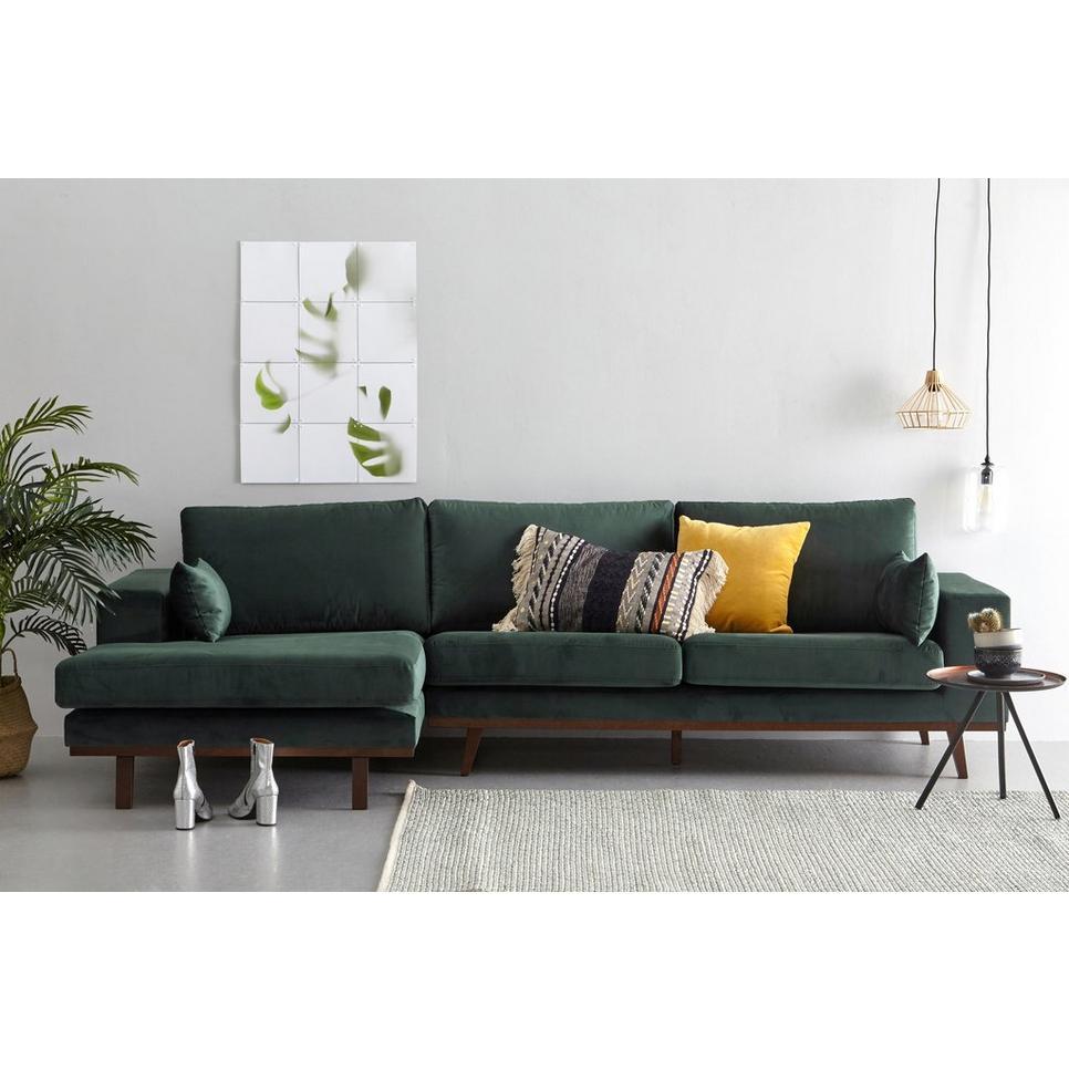 Ghế sofa cao cấp Z94