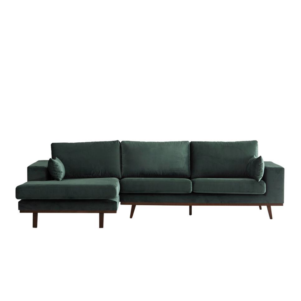 ghe-sofa-cao-cap-z941