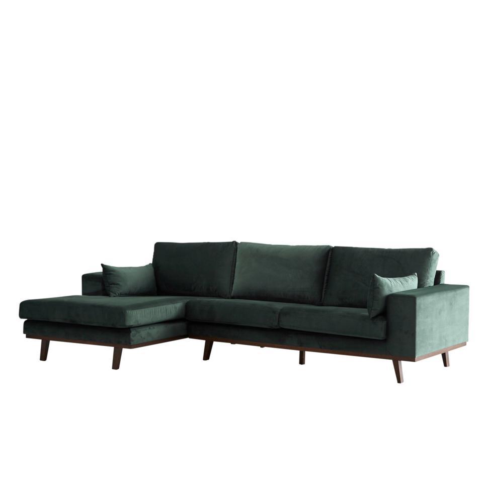 ghe-sofa-cao-cap-z942