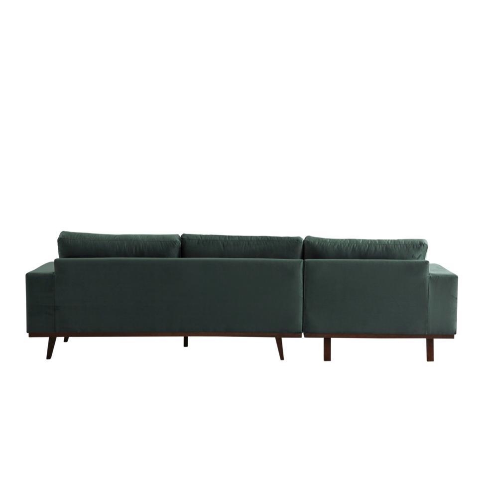 ghe-sofa-cao-cap-z943