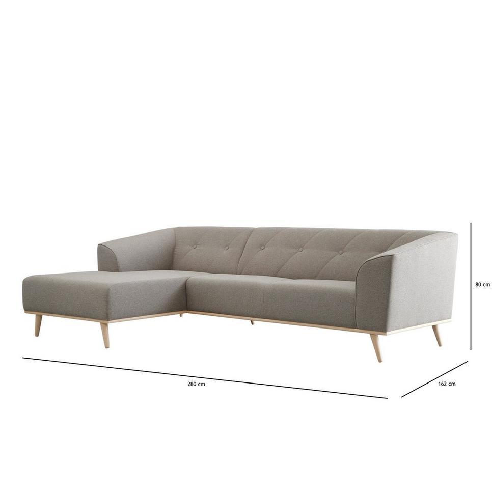 ghe-sofa-khung-go-2