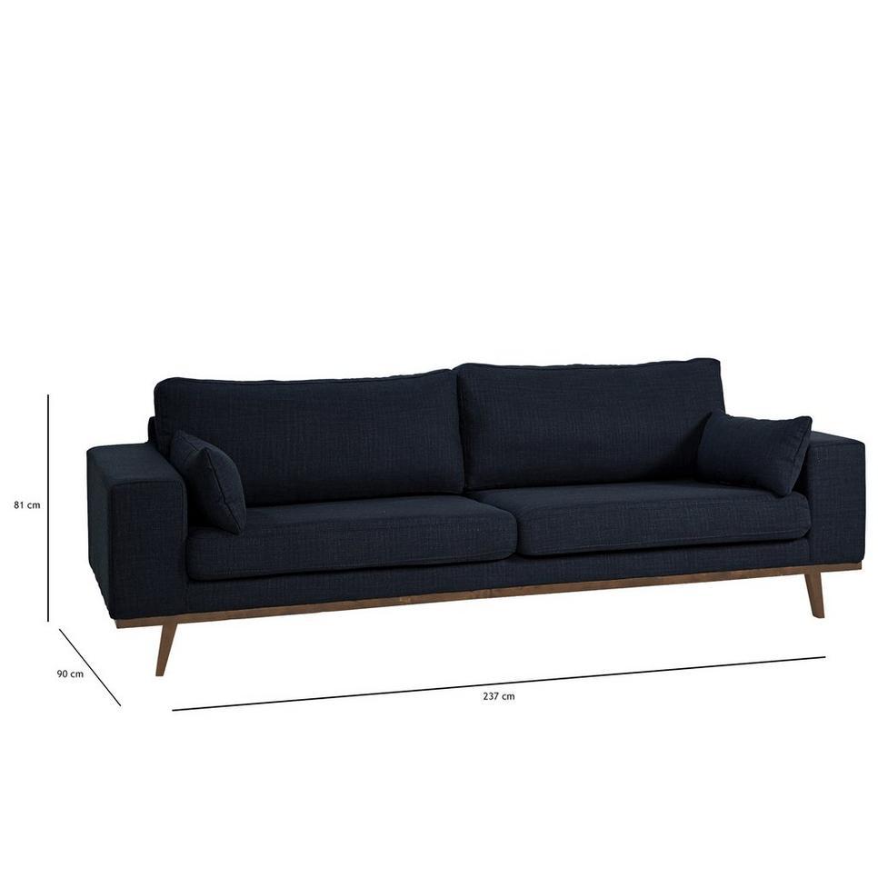 sofa-bang-1281