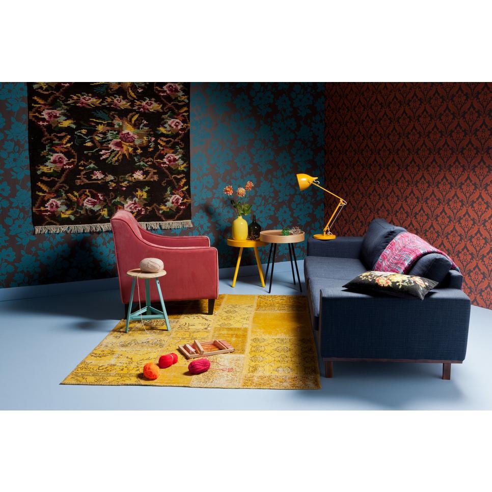 sofa-bang-1283