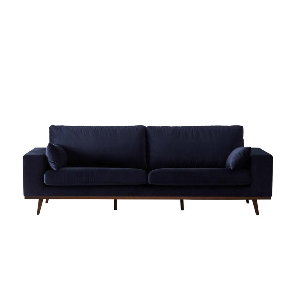sofa-bang-cao-cap-z971