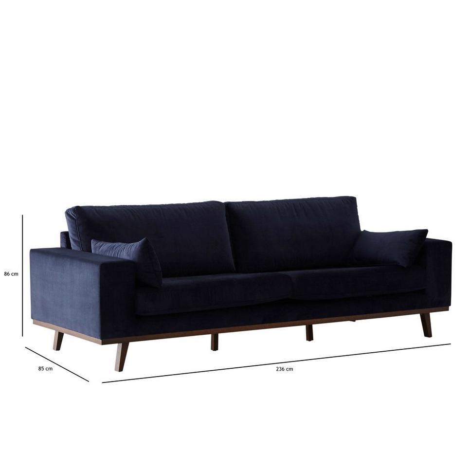 sofa-bang-cao-cap-z972