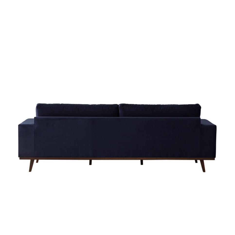 sofa-bang-cao-cap-z973