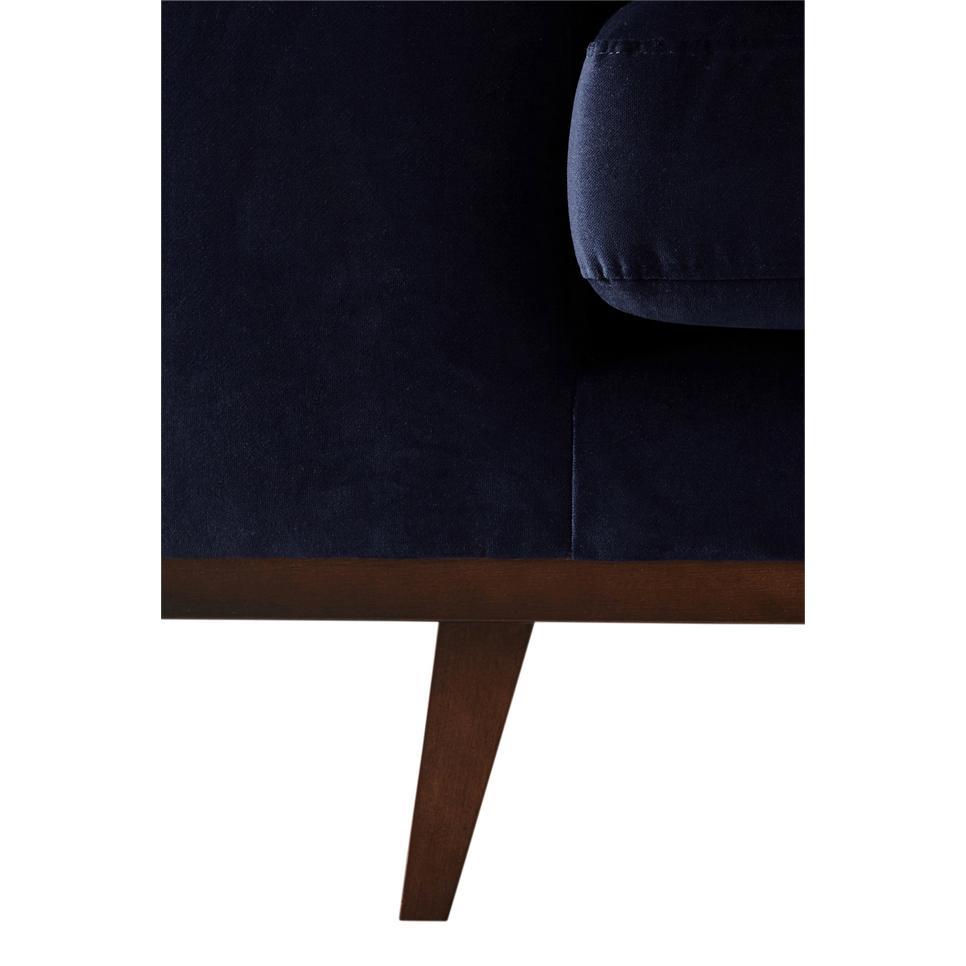 sofa-bang-cao-cap-z974
