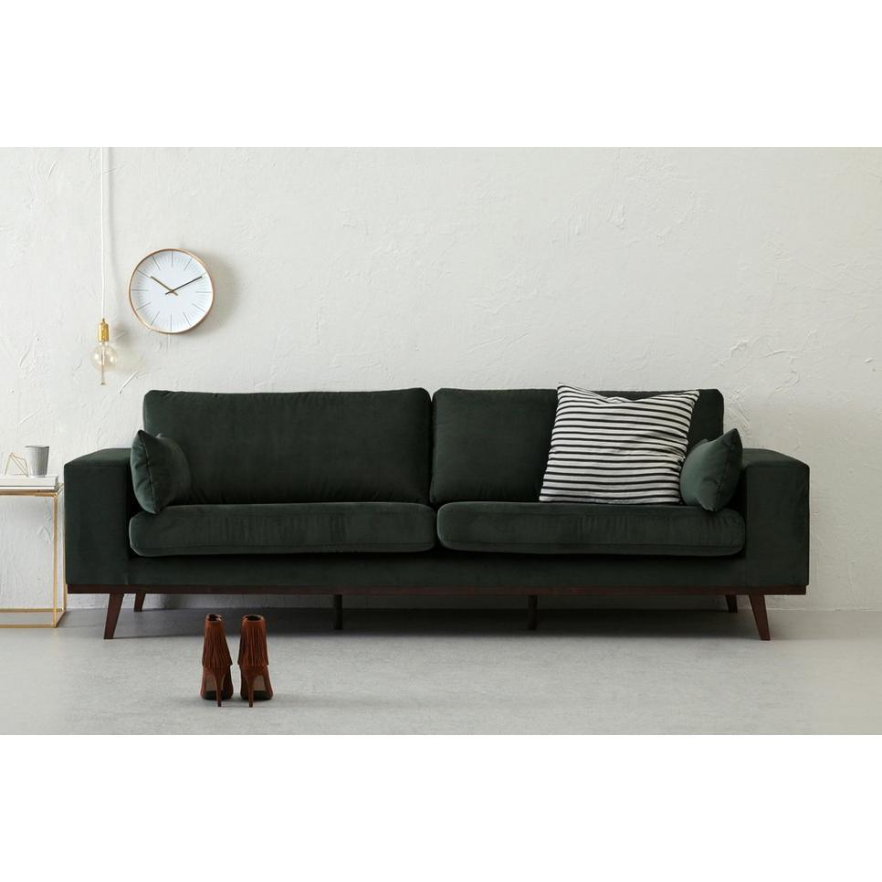 Ghế sofa băng cao cấp Z98