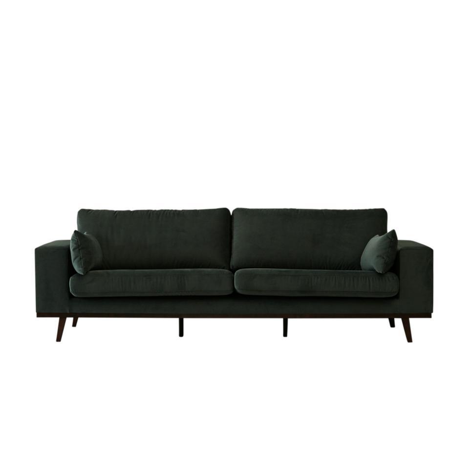 sofa-bang-cao-cap-z981