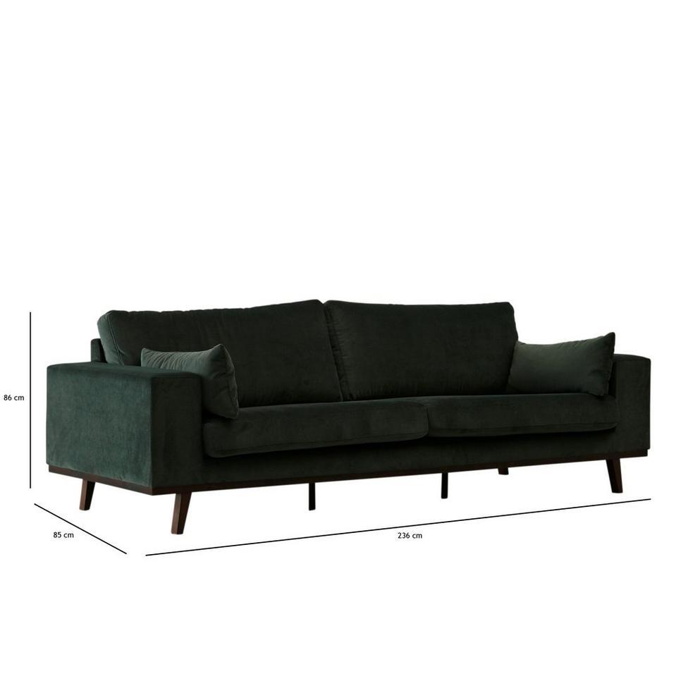 sofa-bang-cao-cap-z983