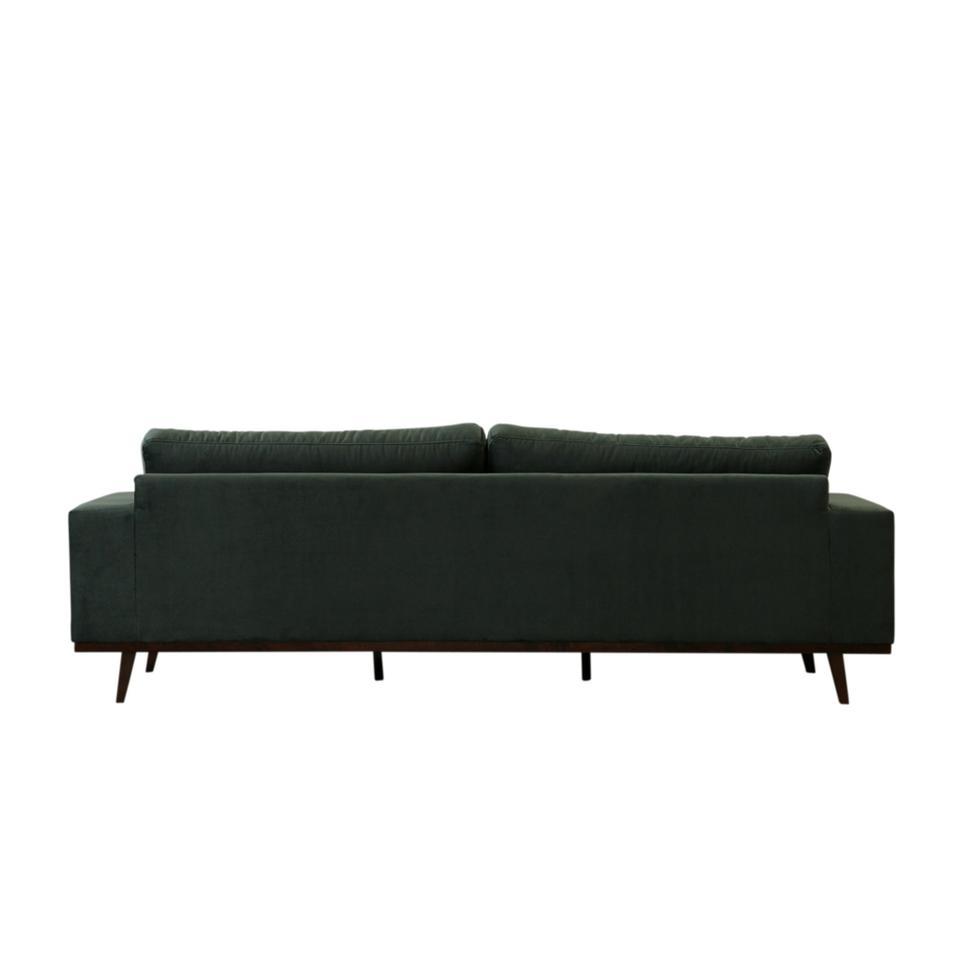sofa-bang-cao-cap-z984