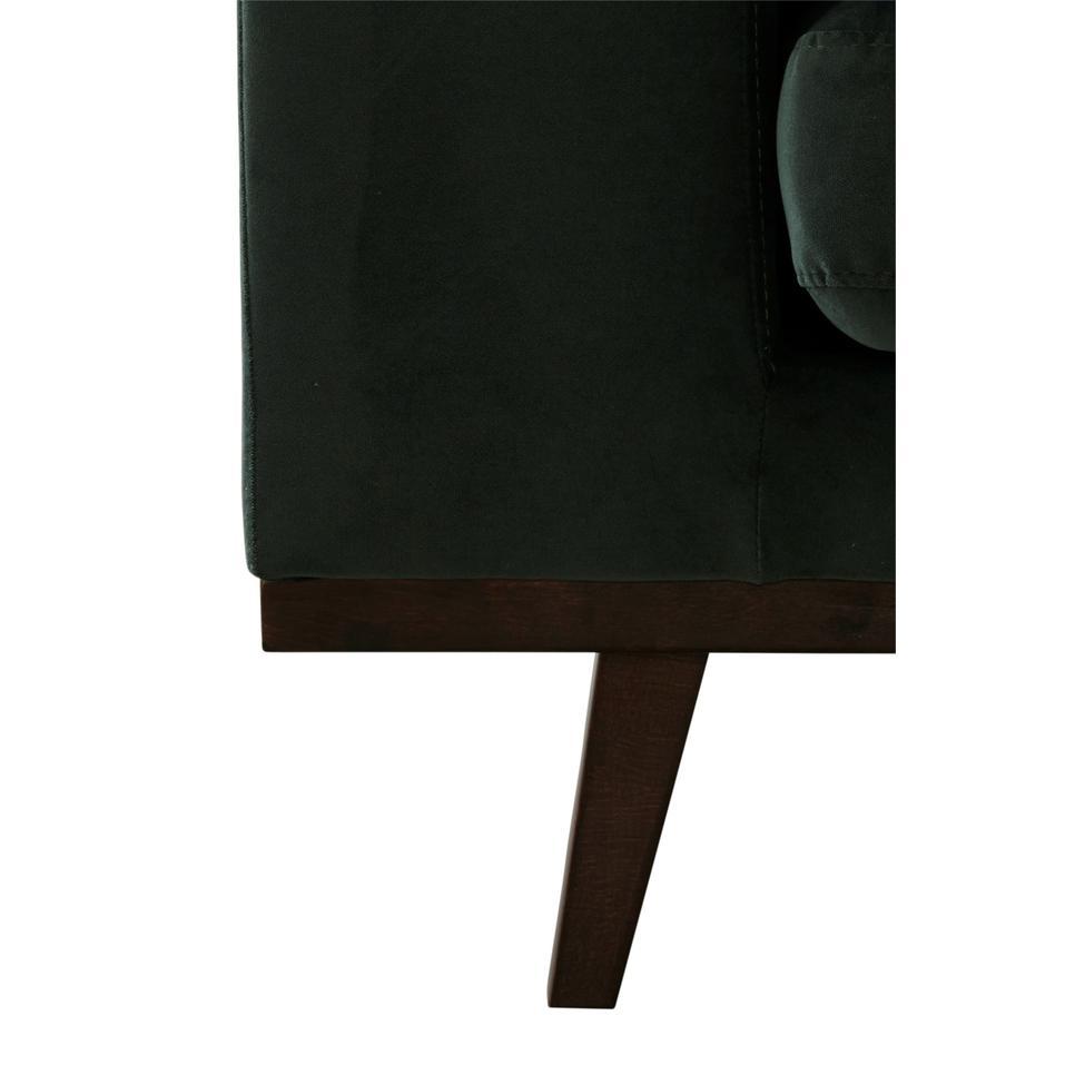 sofa-bang-cao-cap-z985
