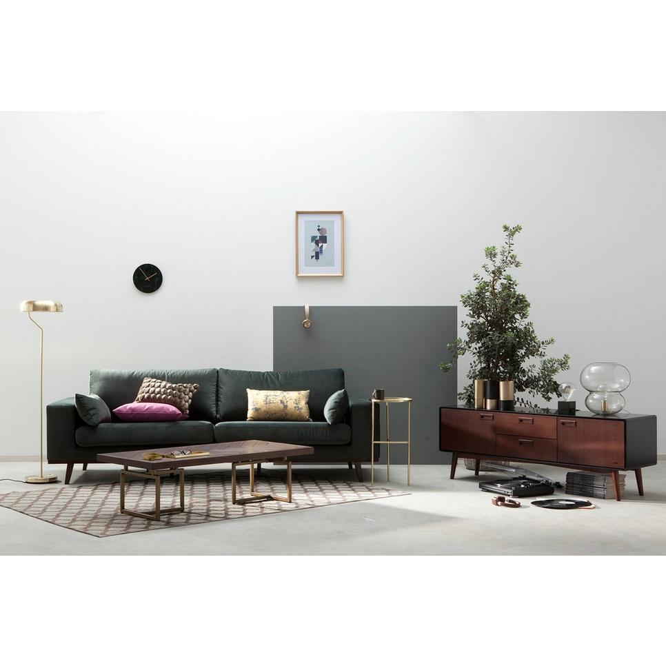 sofa-bang-cao-cap-z986