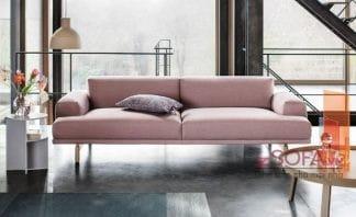 sofa-bang-mau-hong