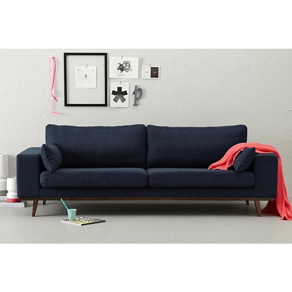 Ghế sofa cao cấp Z93