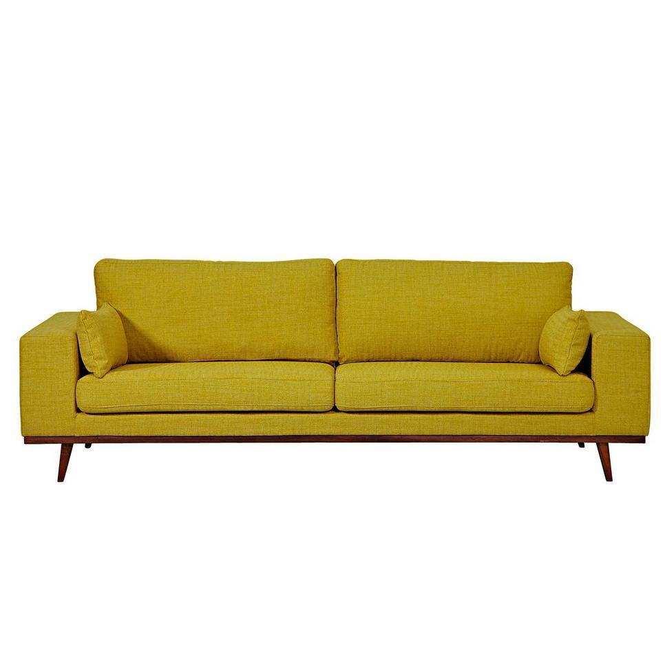 Với bộ khung ghế chắc chắn và có độ chống chịu tốt nhất đảm bảo an toàn