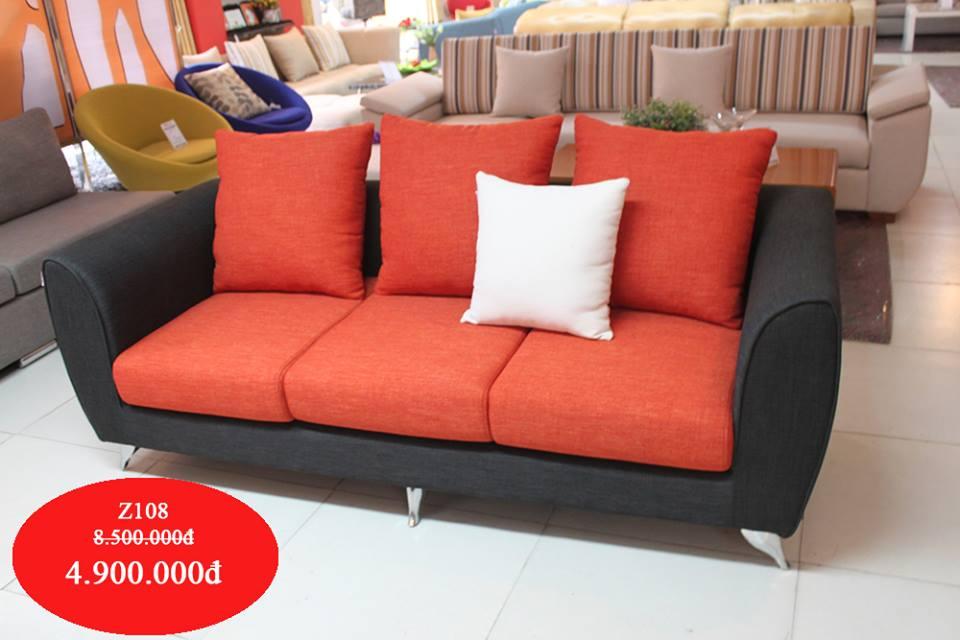 zSofa địa chỉ cung cấp ghế sofa cho quán karaoke hcm