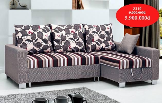 Ghế sofa cho phòng làm việc chất lương