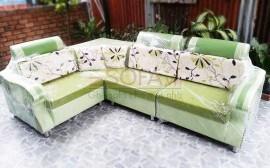Ghế sofa dành cho phòng khách đẹp và chất lượng