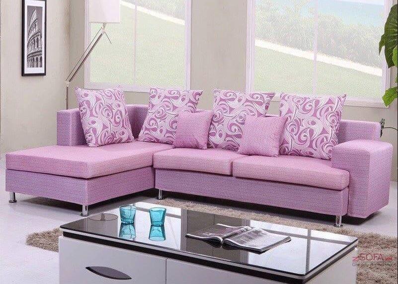 sofa dg5918