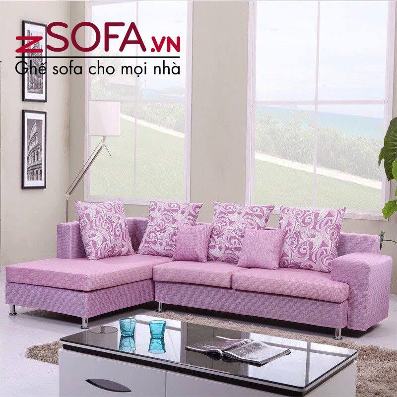 GHẾ SOFA CAFE QUẬN 6