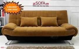 Sofa bed ( sofa giường) BED1