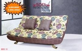 Sofa bed ( sofa giường) BED10