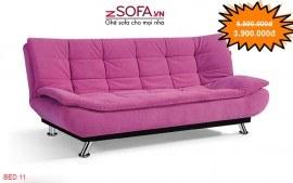 Sofa bed ( sofa giường) BED11