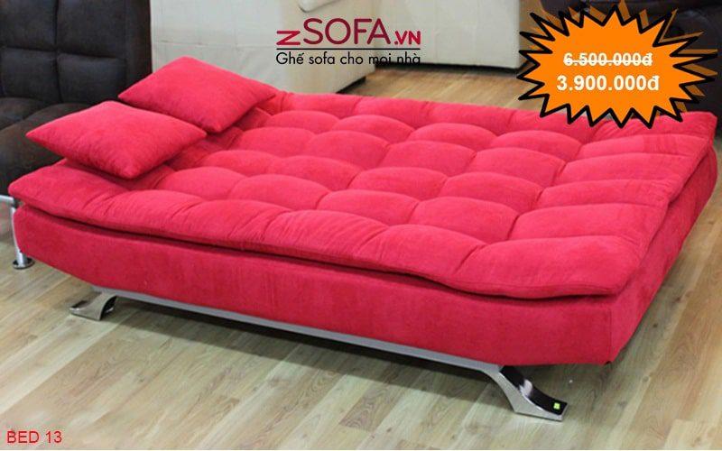 Sofa bed ( sofa giường) BED13