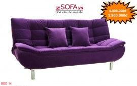 Sofa bed ( sofa giường) BED14