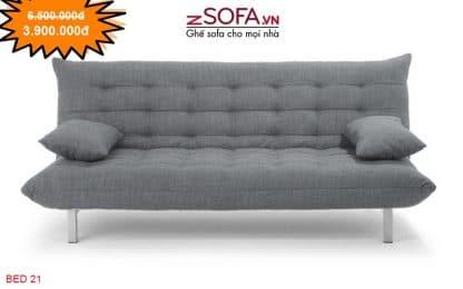 Sofa bed ( sofa giường) BED21