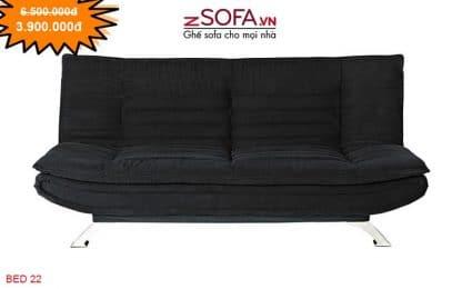Sofa bed ( sofa giường) BED22