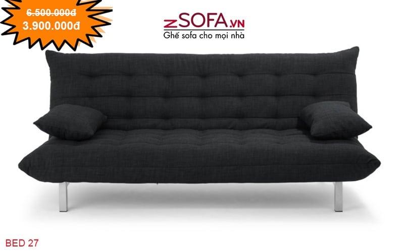 Ghế sofa giường đa năng - zSofa