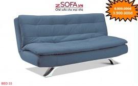 Sofa giường cao cấp mang thương hiệu zSofa