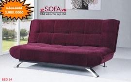 Sofa bed ( sofa giường) BED34