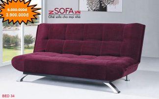 Mua sofa ở đâu giá rẻ - sofa giường zSofa