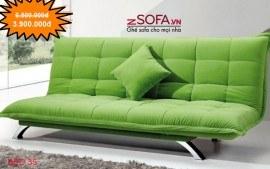 Sofa bed ( sofa giường) BED35
