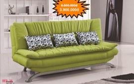 Sofa bed ( sofa giường) giá rẻ hcm