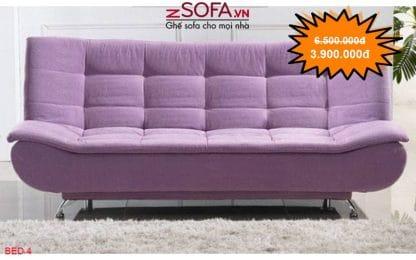 Sofa đa năng cho phòng khách