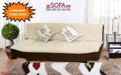 Sofa bed ( sofa giường) BED9