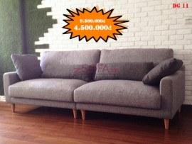 Sofa băng giá rẻ DG11