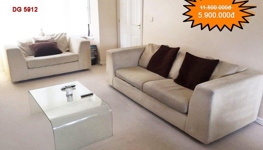 Sofa chất lượng cao zSofa