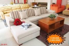 Sofa giá rẻ DG5915