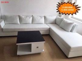 Sofa giá rẻ DG5919