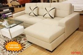 Sofa giá rẻ DG5922