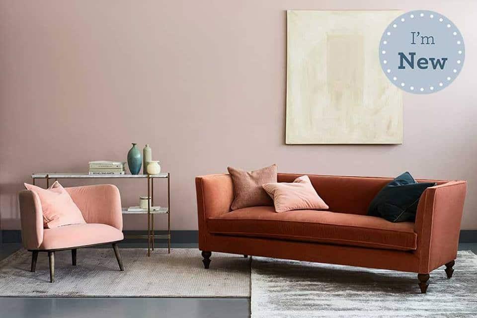 Sofa băng cao cấp DG598