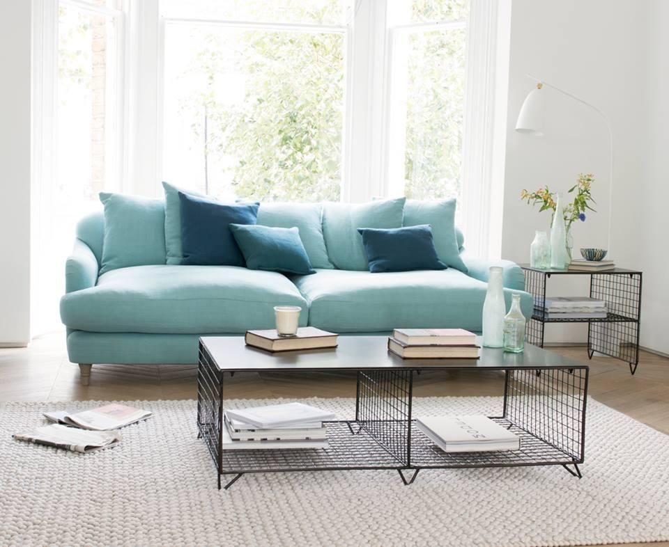 Sofa băng cao cấp DG19