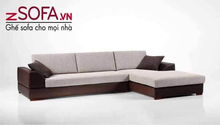 Sofa Gia Rẻ Dg5911 Mua Sofa