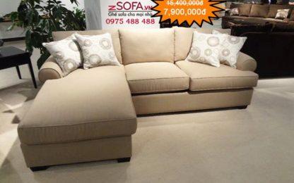 Sofa cao cấp Châu Âu DG7916